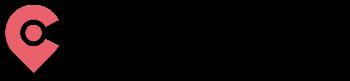 Logo'2021_web
