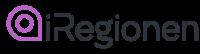logo_iRegionen-09-20-3.png