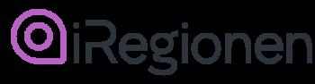 logo_iRegionen-09-20-3